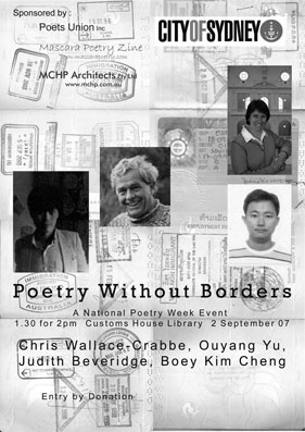 PoetryWithoutBorders_2.indd