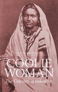 bahadur-cooliewoman