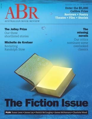 September_2015_cover