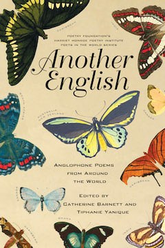 another_english360