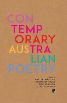 contemporary-australian-poetry