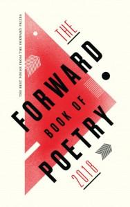 Forward-Book-of-Poetry-2018